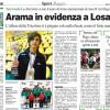 Giornale di Reggio 2011-05-26 - Open Losanna
