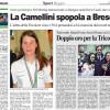 Giornale di-Reggio 2011-12-15 - Italiani Forme