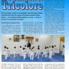 Sportivo 2007-03 - Sventola il Tricolore p1
