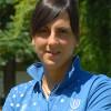 Olimpiadi Pechino 2008 – Veronica Calabrese