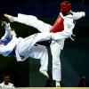 Olimpiadi Pechino 2008 – Risultati +67 F / +80 M