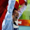 Olimpiadi Pechino 2008 - Risultati -49 F / -58 M