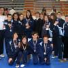 Trofeo nazionale di forme 2009
