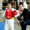 Campionati regionali di combattimento