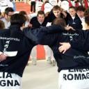 Campionati Italiani forme 2010 e Memorial Cavalli