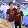Campionato Italiano Juniores 2011 a Milano