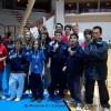 Team della Bassa