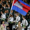 Sorn Davin (+67 kg) - Cambogia
