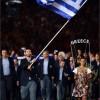 Alexandros Nikolaidis (+80 kg) - Grecia