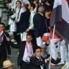 Tameem Al-Kubati (-58 kg) - Yemen