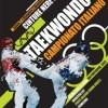 Campionati Italiani 2012