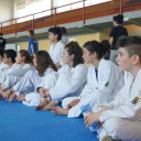Inizio dei corsi stagione sportiva 2014/2015