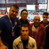 Croatia Open 2013 a Zagabria