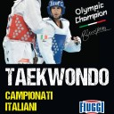 Campionati Italiani 2013 a Bari