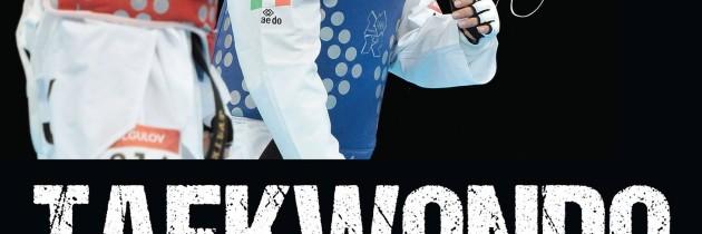 Pronti per i Campionati Italiani Cinture Nere 2013 a Bari