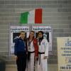 Interregionale Open ER 2014 a Riccione
