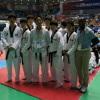 lucio con la squadra coreana