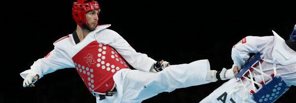 Olimpiadi Londra 2012 – Risultati -67 F / -80 M