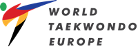 ETU - European Taekwondo Union